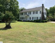 107 Cole Road, Greenville image