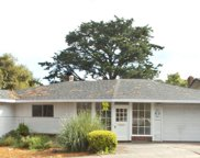 654 Sunset Dr, Pacific Grove image