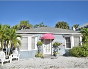 39 181st Avenue W, Redington Shores image
