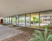 7137 E Rancho Vista Drive Unit #1009, Scottsdale image
