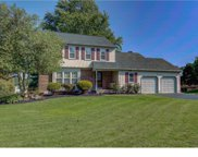 4 Farmhouse Circle, Hockessin image