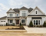 8708 Noble Flaire Drive, Raleigh image