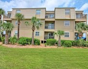 1582 S Waccamaw Dr Unit 46, Garden City Beach image