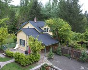 10617 NW Crescent Valley Dr, Gig Harbor image