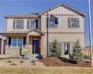 16837 West 86th Avenue, Arvada image