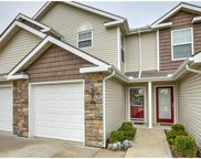 208 Pointe, Raymore image