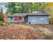 19220 RED WING  CT, Lake Oswego image