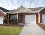 914 Shelton Court, Wilmington image
