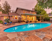 2000 Oak Circle, Yountville image