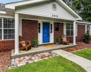 2310 15th Ave, Pensacola image