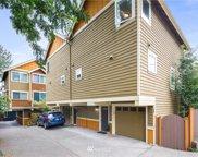 10201 1st Avenue NW Unit #A, Seattle image