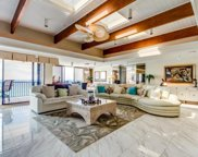 6905 THOMAS Drive Unit 1006, Panama City Beach image