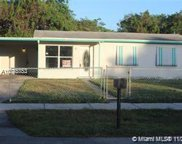 1766 Nw 34th Ave, Lauderhill image