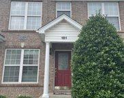 9512 Rustling Tree Way Unit 101, Louisville image