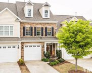 1317 Checkerberry Drive, Morrisville image