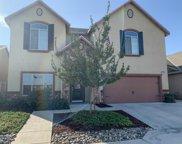 6565 E Redlands, Fresno image