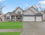 1014 Timber Bluff, Wentzville image
