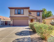 631 S Colonial Court, Gilbert image