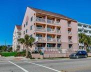 2710 S Ocean Blvd. S Unit 302-C, Myrtle Beach image