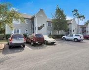 731 Bragg Drive Unit #F, Wilmington image