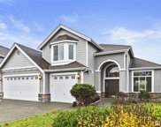 18714 35th Dr SE, Bothell image