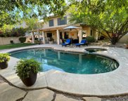 12740 N 94th Place, Scottsdale image