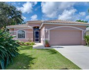 11254 Lakeland CIR, Fort Myers image