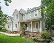201 High Maple Court, Holly Springs image
