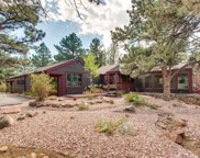 2708 South Lakeridge Trail, Boulder image