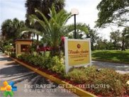 7820 S Colony Cir Unit 202, Tamarac image