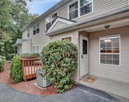 2102 Rosewood  Court, Highland Mills image