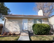 4126 S Sunny Park Ln, West Valley City image