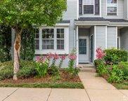 1210 Blossom Circle, South Brunswick NJ 08810, 1221 - South Brunswick image