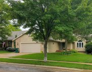 316 N La Salle Ave, Sioux Falls image