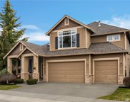 23806 231st Place SE, Maple Valley image