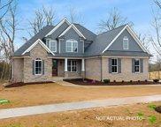 LOT95 Lincoln Hill Way Way, Louisville image