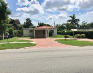 5201 Sw 67th Ave, South Miami image