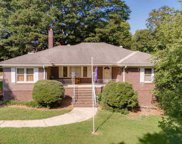 736 Richbourg Road, Greenville image