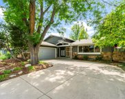 6327 S Olive Street, Centennial image