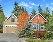 13214 239th Wy NE, Redmond image
