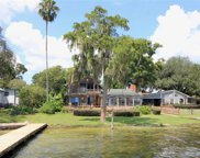 5429 W Lake Butler Road, Windermere image