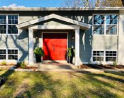 2304 Wesford, Maryland Heights image