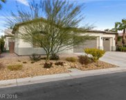 6086 DENTON RANCH Road, Las Vegas image