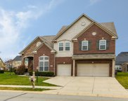 9822 Stable Stone  Terrace, Fishers image