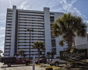 9500 Shore Drive Unit 17-E, Myrtle Beach image