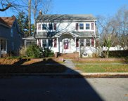151 Liverpool Ave, Egg Harbor City image