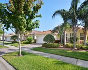 5008 Sandy Brook Circle, Wimauma image