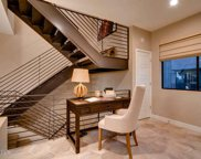 3233 N 70th Street Unit #1016, Scottsdale image