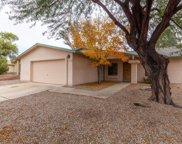 4789 W Rosebay, Tucson image