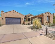 9316 Wind Caves Way NW, Albuquerque image